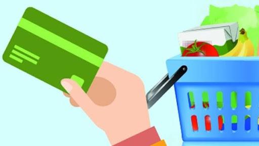CUT vai pressionar deputados e senadores contra o fim dos vales Alimentação e Refeição